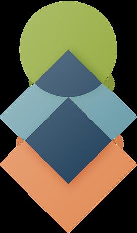 RSBGI-Logo.png