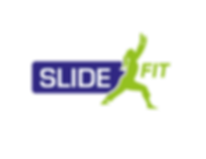 SlidefitLOGO-01.png