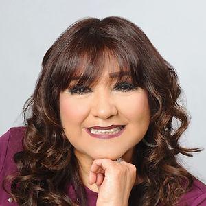 Velazquez, Diane 42019.jpg