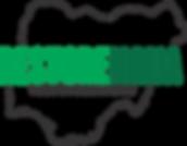Logo final (2).png