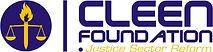 Cleen-Logo.jpg