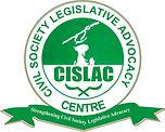 CISLAC Logo 2.jpeg
