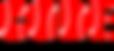 code_logo-1.png