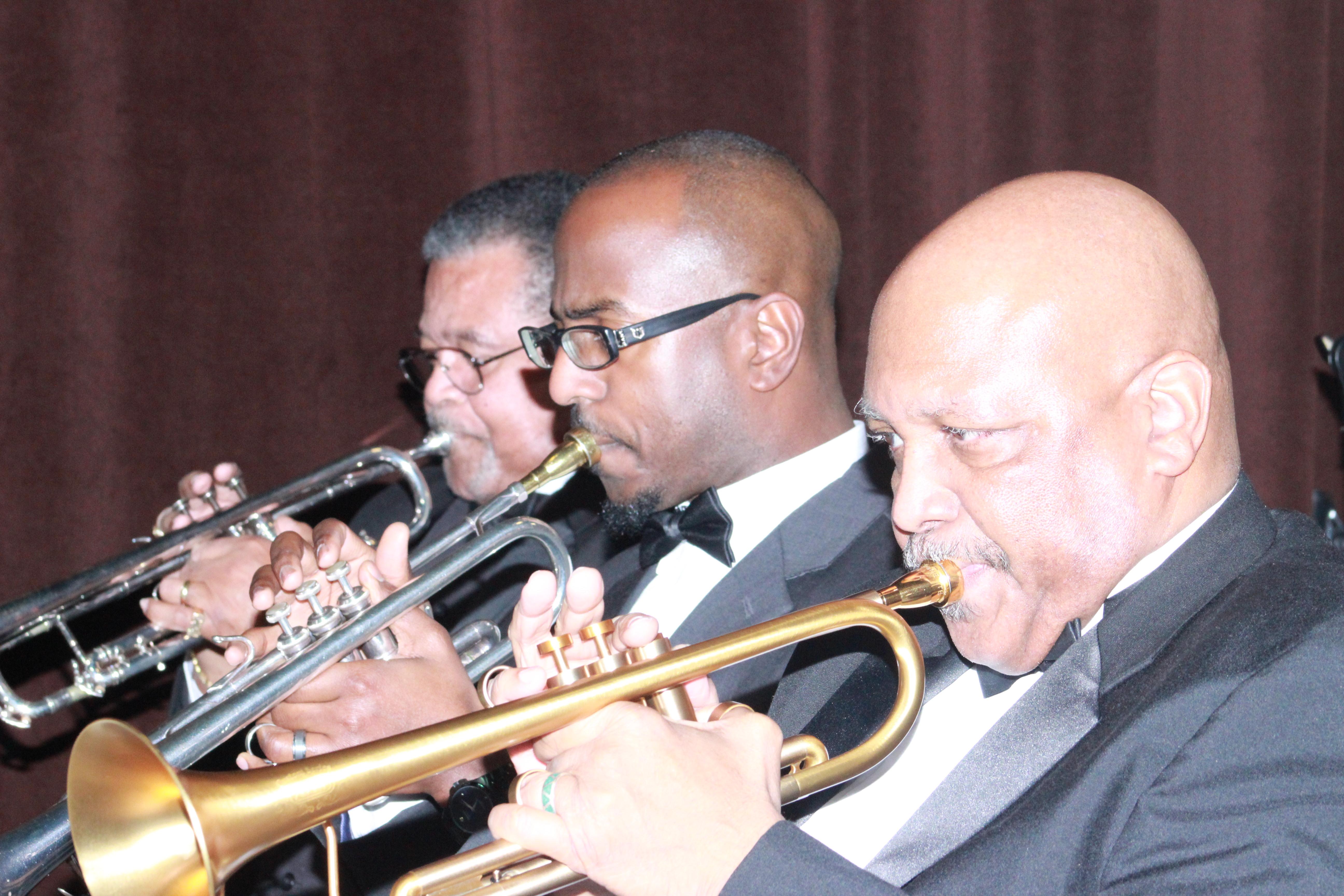 Neo Renaissance Jazz Orchestra