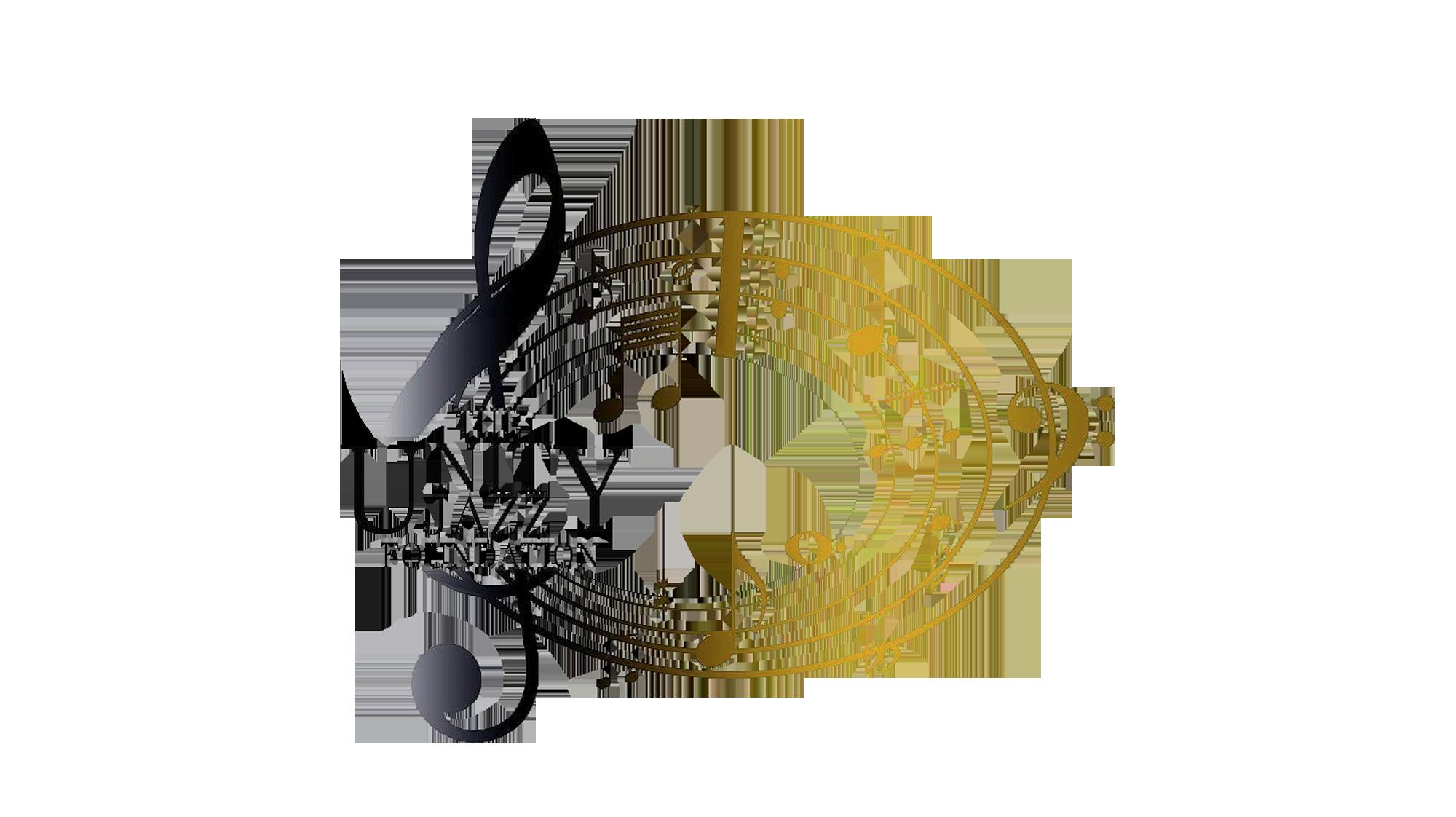 Unity Jazz Foundation Inc