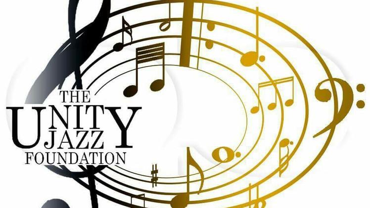 Unity Jazz Logo.jpg