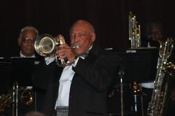Maestro Ed Jaxon