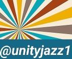 UJF Sunburst logo