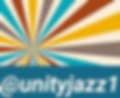 UJF Sunburst logo.jpg