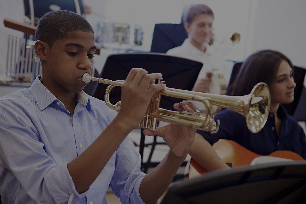 High School Orchestra_edited.jpg