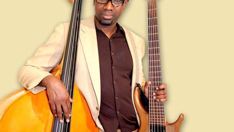 Bassist Kirk Green.jpg
