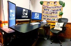 LA Office