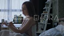 Commercial  |  Emora