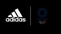 Commercial  |  Adidas Olympics