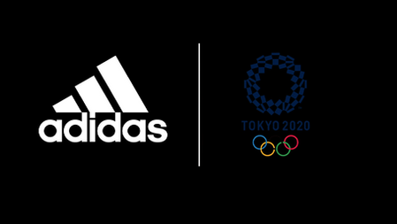 Commercial  |  Adidas Olympics