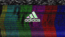 Commercial  |  Adidas Countdown