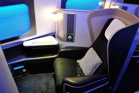 Buy BA Avios Miles.jpg