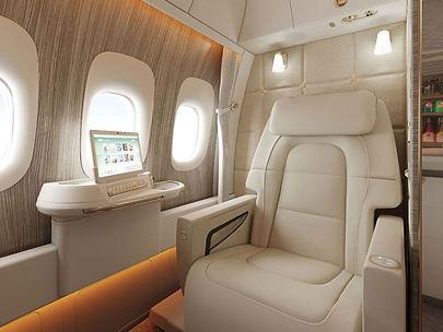 Emirates Suite.jpeg