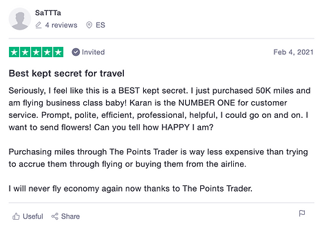 The Points Trader Review Feb 4 2021.png