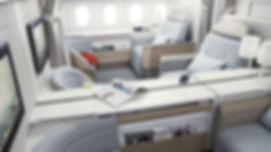 Buy Airfrance Miles.jpg
