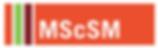 mscsm-logo-450-final.png