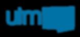 New_UTMSU-Logo.png