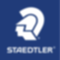 staedtler-logo-001B213183-seeklogo.com.p