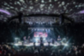 BJS-Stage.jpg