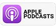 Apple-Podcast-Icon-2.png