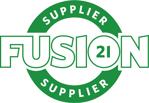 Fusion21 Supplier Logo (002).png