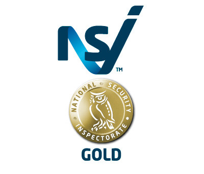NSI Gold Code of Practice for CCTV Installations Updated