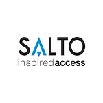 Salto (1).png