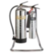 Chrome Extinguishers.png