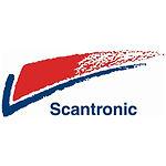 scantronic-logo.jpg