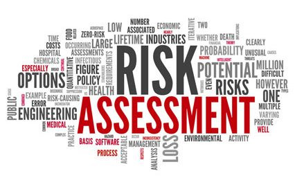 Fire Risk Assessment guide: What is it and how do you get one?
