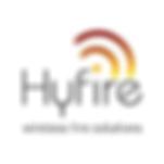 hyfire.png