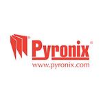 Pyronix.png