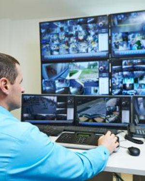security-systems-e1474037034625.jpg
