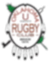 3 OU OK RUGBY CLUB LOGO revised.png