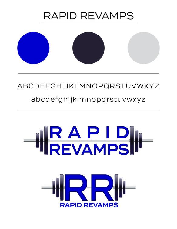 rapid revamps-branding sheet-01.jpg