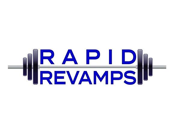 RAPID REVAMPS FINAL-02.jpg