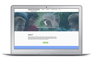 agape counseling Website portfolio 1.jpg