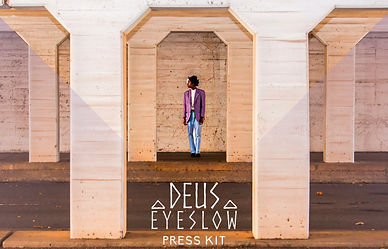 Deus Eyeslow - Press Kit.jpg