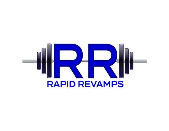 RAPID REVAMPS FINAL-01.jpg