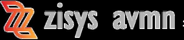 Zisys-AVMN-Logo_edited.png