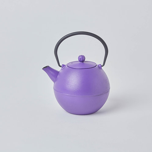 Housewarming , Welcome and Farewell affordable gift ideas. Tetsubin, Cast iron Teapots.