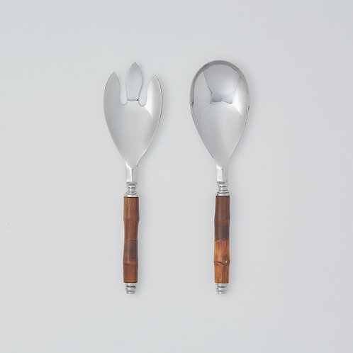 Serveware and salad server at affordable prices. Delivery in Singapore available Well-priced and value for money optio