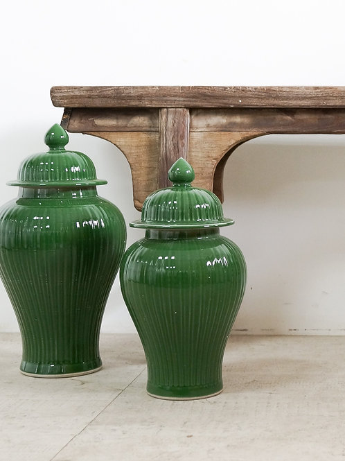 We deliver in Singapore. Affordable décor and ginger jars available at Lims.