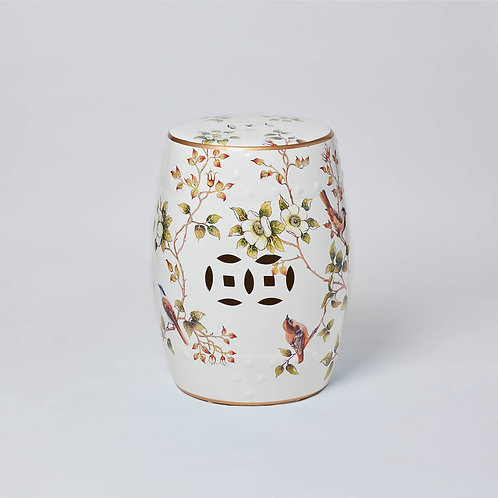 Affordable Chinese furniture at Lims. Unique and handmade furniture, Chinese influenced on a budget.