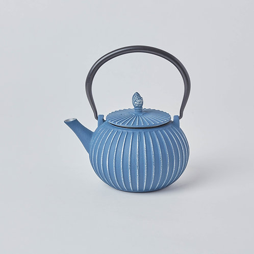 Wide variety of affordable tea drinking gifts.  Free delivery in Singapore.  Tetsubin, Cast iron Teapots.